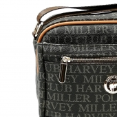 #harveymillerpoloclub #new #model #bags