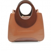 #new #collection #best #qality #bags #2021 #fashion