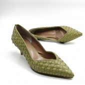 Dsn shoes bags  #best #collection #nice #new #green #dark