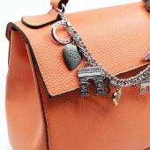 #2021 #new #model #bags #model #high #qality