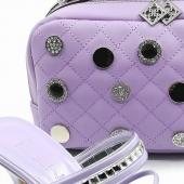#new #collection #best #luxrybags #çanta #ayakkabı #model  #shoes #حقيبة #النعال #بالجملة